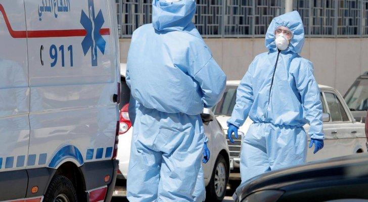 ارتفاع عدد الوفيات في إسرائيل إلى 51 حالة، والإصابات 8611 اصابة