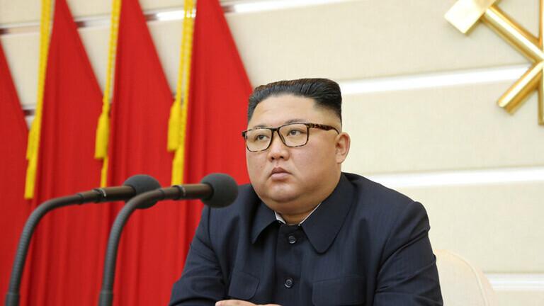 كوريا الجنوبية تحسم الجدل حول الشائعات بشأن مرض الزعيم كيم جونغ أون وتؤكد انه بصحة جيدة