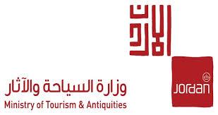 وزارة السياحة: منصة ديليفري متاحة لكافة المطاعم المرخصة