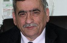 وزير الصحة: سيتم توفير لقاح كورونا للأردنيين والمقيمين مجاناً