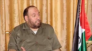 نزال يثني على حكمة د. الخضري ويناشد السعودية إطلاق سراحه مع بقية المعتقلين الفلسطينيين