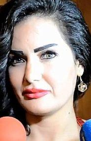 القبض في القاهرة على سما المصري بعد نشرها