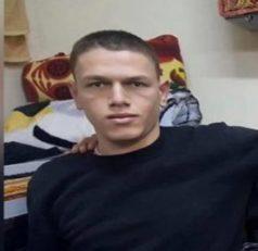 فصائل فلسطينية تحمل الاحتلال المسؤولية الكاملة عن استشهاد الأسير البرغوثي