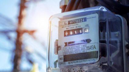 اقرار تعليمات استخدام التطبيقات الذكية لإصدار فواتير الكهرباء