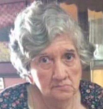 حكاية امرأة استيقظت بعد شهر من الإعلان عن وفاتها بالكورونا