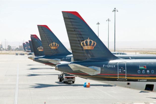 معايير الطيران والسفر بالمرحلة المقبلة ستكون وفق تشابه الوضع الوبائي