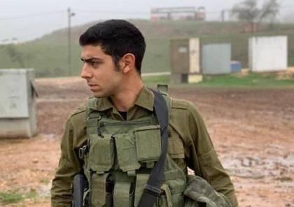 هكذا قتل الحجر الفلسطيني الجندي الإسرائيلي في جنين/ فيديو