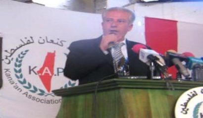 وزارة الخارجية الفلسطينية تنتظر رد الأردن لفتح مجاله الجوي لإجلاء الفلسطينيين العالقين في ارجاء العالم
