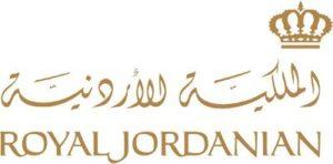 الملكية الأردنية تسعى لإعادة جدولة ديونها بعد تراجع الإيرادات