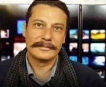 قمع اردوغاني لصحافة المعارضة بعدما كشفت مقتل ضباط أتراك بليبيا