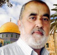 الاحتلال يعتقل اليوم 6 مواطنين من الضفة بينهم قيادي حمساوي
