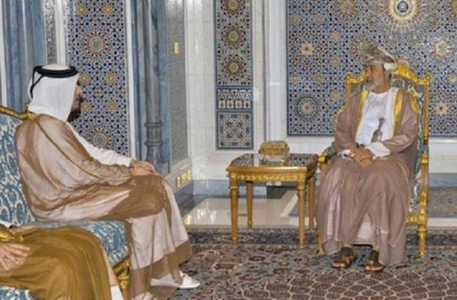 قطر تنفي شائعة انسحابها من مجلس التعاون الخليجي