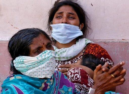 تصاعد مُفزع.. وزارة الصحة تعلن اليوم الاثنين تسجيل 52 وفاة و7413 إصابة جديدة بالكورونا ليصبح المجموع الكلي 435130