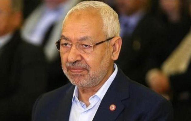 من اين لك هذا؟؟.. الرأي العام التونسي يطالب بتشكيل لجنة مستقلة تضم منظمات وطنية للتدقيق في مصادر ثروات الغنوشي وأفراد عائلته