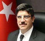 مستشار أردوغان يهدد