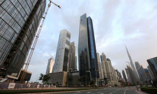 كورونا تتسبب باغلاق 70% من الشركات في دبي خلال 6 أشهر!!
