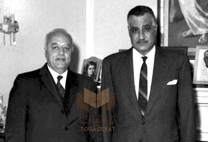 اسسها الشقيري وطمسها عباس.. اليوم الذكرى السنوية الـ 56 لانطلاقة منظمة التحرير الفلسطينية