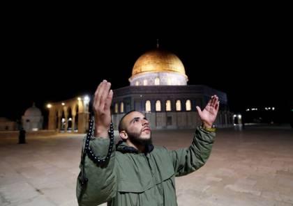 ضمن صفقة القرن.. مفاوضات سرية بين السعودية وإسرائيل برعاية أمريكية لمشاركة الاردن في تشكيلة دائرة الأوقاف بالقدس