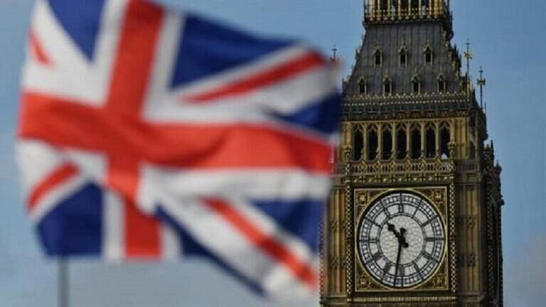 هكذا تعاونت الاستخبارات البريطانية مع