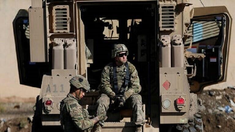 هل تتحرر اسبرطة العربية قريباً؟؟ بغداد وواشنطن تؤكدان التزامهما بانسحاب الجيش الأمريكي من العراق