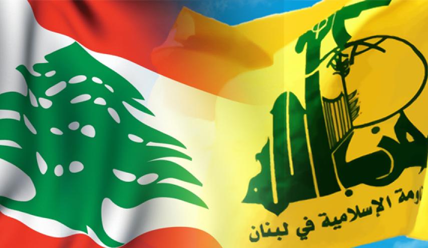 في رسالة جديدة بعثتها اليوم عبر الأمم المتحدة.. إسرائيل تتعهد بعدم استهداف عناصر حزب الله في سوريا بشكل نهائي
