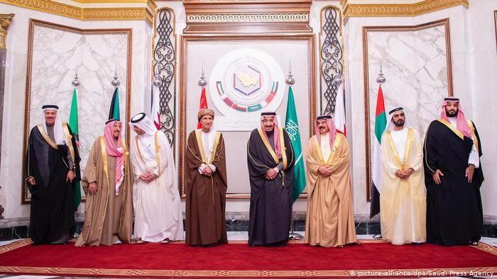 الأزمة الخليجية بعد 3 سنوات.. الكل خاسر ولو بدرجات متفاوتة