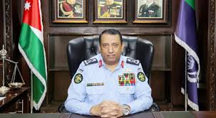 توقيف عدد من رجال الأمن العام جراء قيامهم بتجاوزات اثناء عملية إلقاء القبض على مواطن بجرش