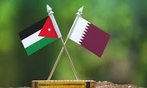 وزارة العمل تعلن عن فرص عمل لمعلمين ومعلمات في قطر