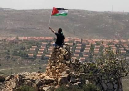 الجنرال الإسرائيلي عاموس جلعاد: خطة الضم خطر على أمننا القومي ويجب شطبها فورا