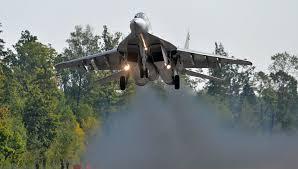 خبير سوري: معركة إدلب تقترب وطائرات الـ