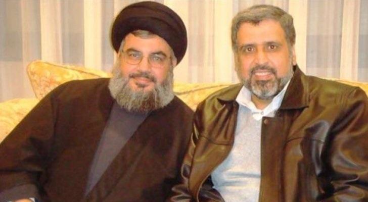 القائد رمضان شلّح.. كان محبويا من شعبه الفلسطيني ومطلوبا لدى اسرائيل وأميركا