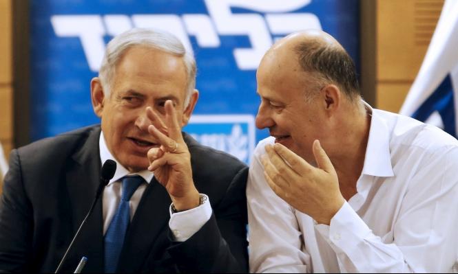 مزاعم إسرائيلية حول الخشية من إمكانية تراجع ترامب عن دعمه لضم الغور والمستوطنات للكيان الصهيوني