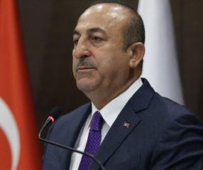 تركيا تسارع لرفض المبادرة المصرية لوقف إطلاق النار في ليبيا