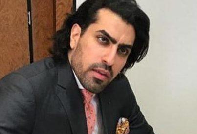 ضغوطات دولية متزايدة لإطلاق سراح أمير مسجون في السعودية منذ عامين