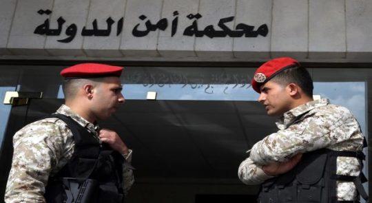 السجن 9 سنوات لمتهمين باستهداف الجيش والأمن والكنائس