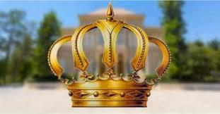 صدور الإرادة الملكية بحل مجلس النواب اعتباراً من اليوم الأحد، واستقالة الحكومة خلال اسبوع