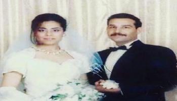مقرب من العائلة ينفي إطلاق سراح زوج ابنة صدام حسين