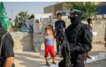 وزارة الداخلية بغزة تنفي انباء عن جاسوس مدسوس على الوحدة البحرية بكتائب القسام فر الى اسرائيل