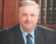 يوسف الفلسطيني وظلم اخوته !!!