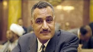 هكذا دفعت الامة العربية كلها ثمن الردة عن ثورة ٢٣ يوليو / بقلم: فهـد الريمـاوي