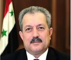 احتفظت بالمعلم والعماد ايوب.. تشكيل حكومة سورية جديدة برئاسة عرنوس