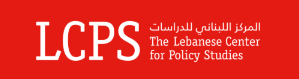 انفجار بيروت يبرز الحاجة إلى إعادة بناء الدولة اللبنانية