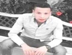 مصرع وافد مصري برصاص شاب أردني في عمان