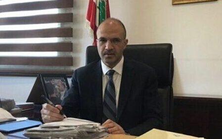 300 ألف لبناني أصبحوا بلا مأوى في بيروت.. ووزير الصحة يعلن ارتفاع عدد شهداء الانفجار إلى 154