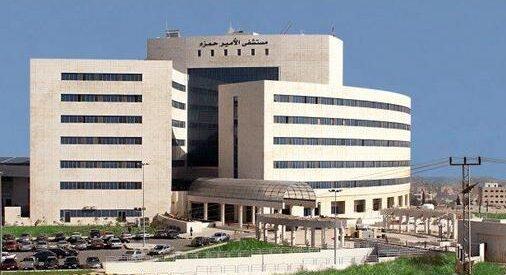 5 وفيات جديدة بالكورونا اليوم ترفع الإجمالي في الأردن إلى 56