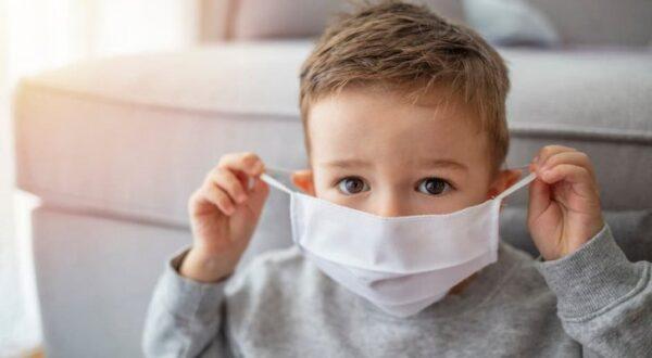 وزارة الصحة تعلن اليوم الاربعاء تسجيل 10 وفيات و599 إصابة بكورونا و479 شفاء ليصبح مجموع حالات الشفاء 732,006