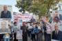 غزو تقافي.. اسرائيل والامارات توقعان اتفاقية تعاون سينمائي وتلفزيوني