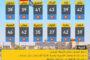 بعكس ولي عهده.. الملك سلمان يبلغ ترامب تمسكه بالمبادرة العربية للسلام وحل عادل للقضية الفلسطينية