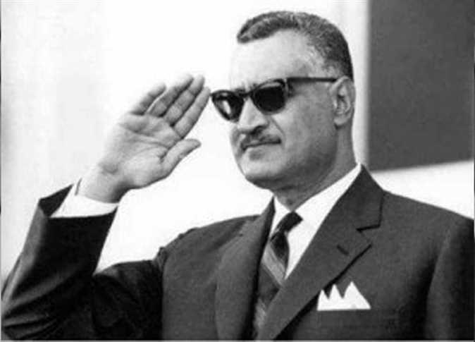 باقات من قصائد كبار شعراء العرب في رثاء فقيد القومية العربية جمال عبد الناصر