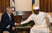 إسرائيل توسع نفوذها في أفريقيا على حساب دور مصر التي تخلت عن نهج عبد الناصر